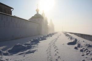 St.Makary2 - копия